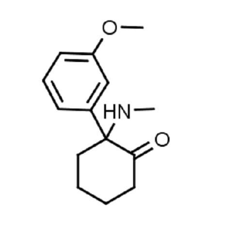 Buy Methoxmetamine