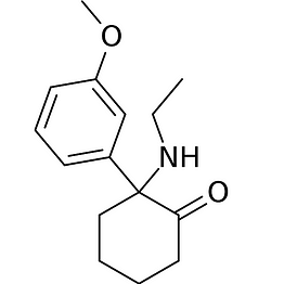 Buy Methoxetamine