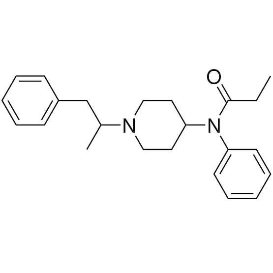 Buy A-methylfentanyl