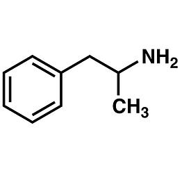 Buy Amphetamine Powder